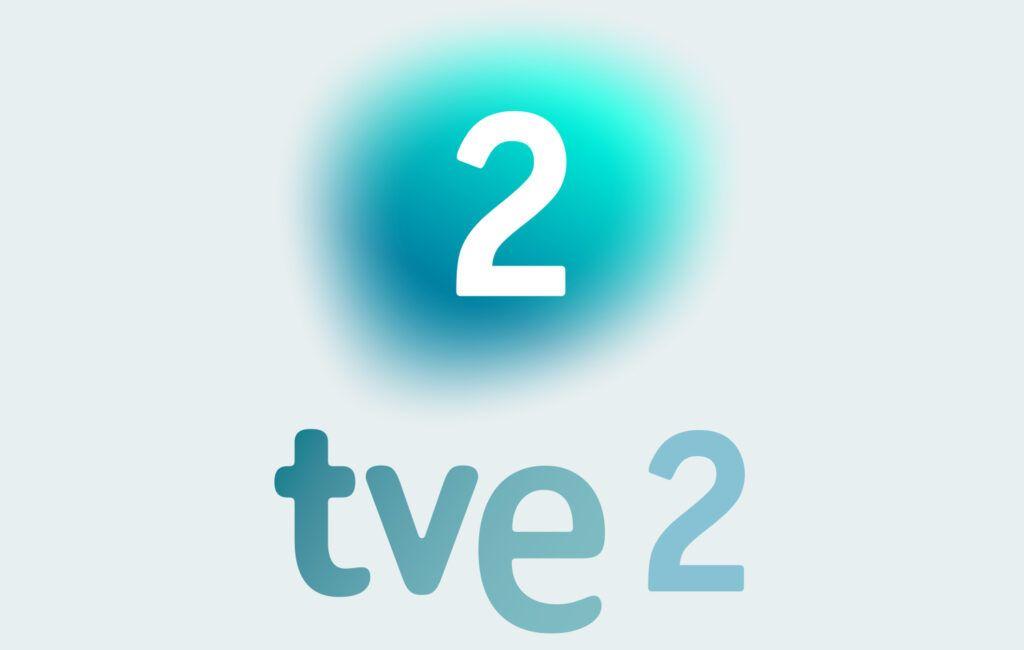 Proyecto Retinae en «La aventura del saber» de RTVE.